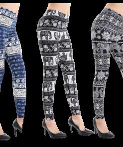 legging sexy pantalon gris