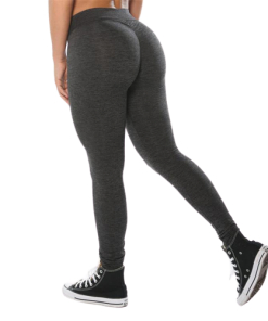 legging sexy fille polyester
