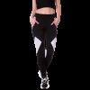 legging sport femme fitness