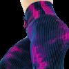 femme legging imprimer