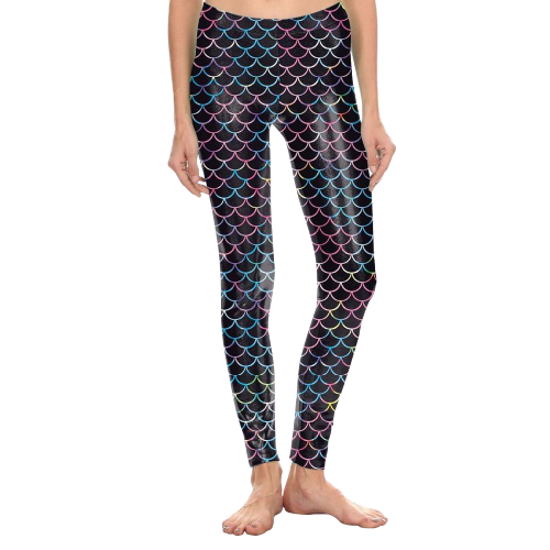 legging fitness 4