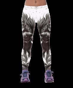 legging yoga design fitness