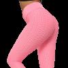 legging anti cellulite fitness dames