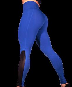 pantalon legging grande taille