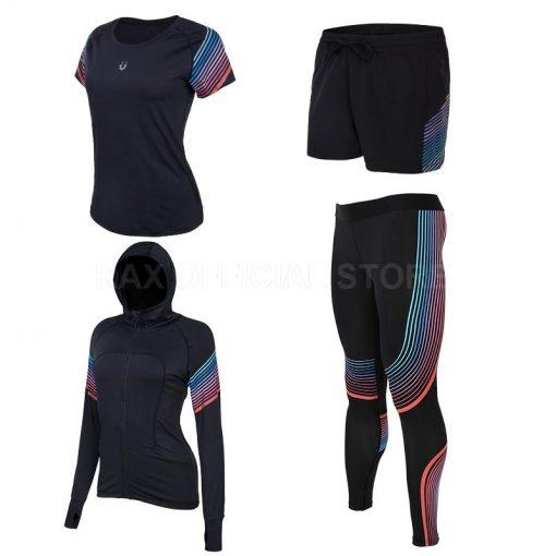 Legging Femme Fitness TC1019 S TC1019 M TC1019 L TC1019 XL