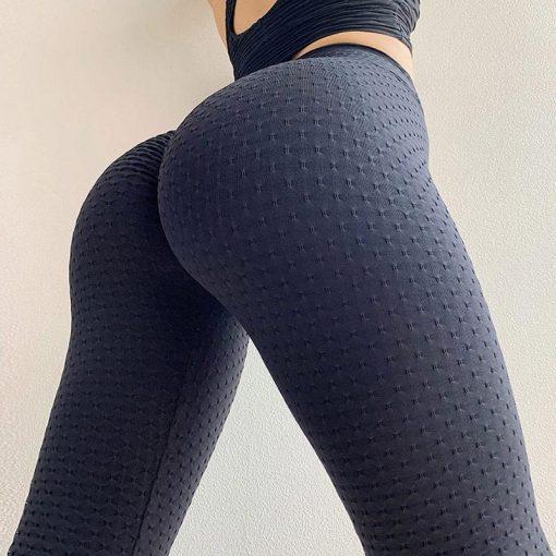 Booty Legging Sport 04 S 04 M 04 L 04 XL