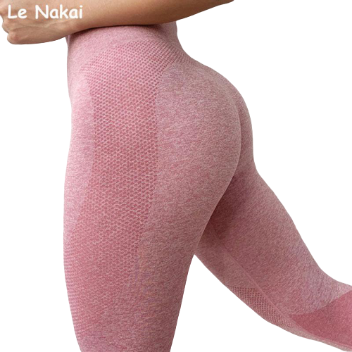 legging yoga pantalon fantaisie