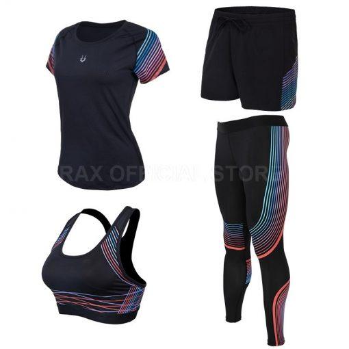 Legging Femme Fitness TC1013 S TC1013 M TC1013 L TC1013 XL