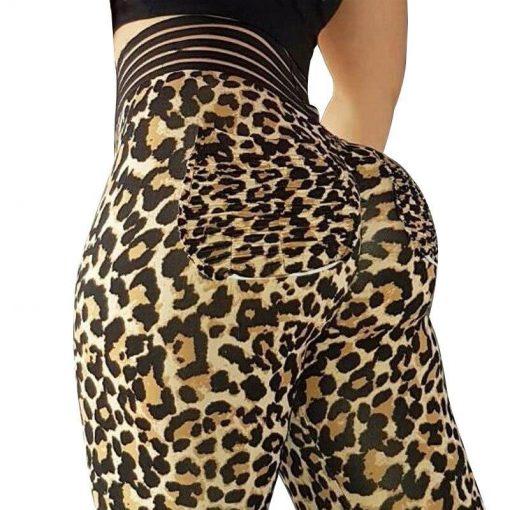 legging femme 2