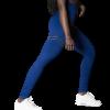 legging anti cellulite gainant ventre