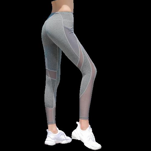 pantalon femme legging