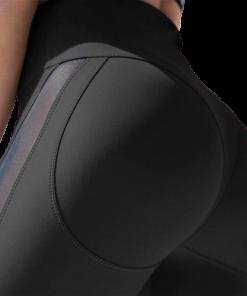 legging sexy fitness
