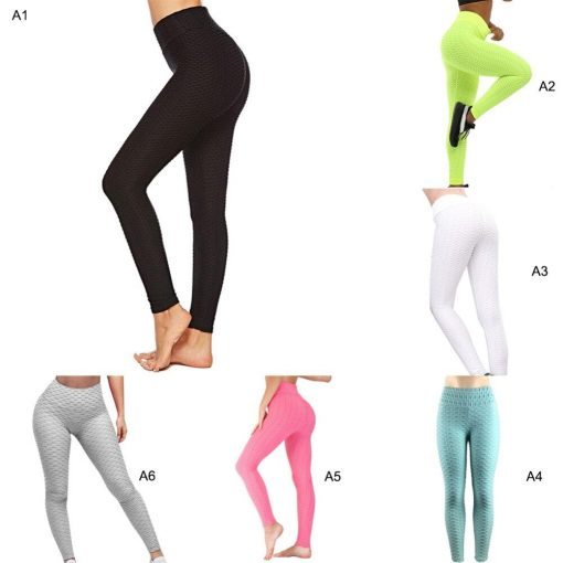 Legging Pantalon Compression