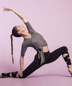 Danse Classique Legging