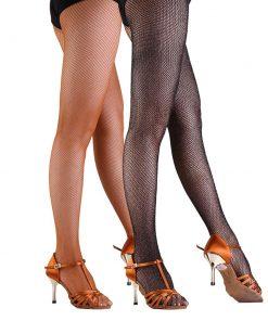 Legging Caramel Femme