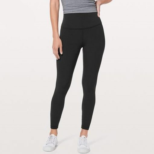 Legging Sport Fitness Leggings 252707-02 S 252707-02 M 252707-02 L 252707-02 XL 252707-02 XXL