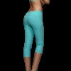 legging danse sport
