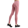 legging sexy coton taille basse