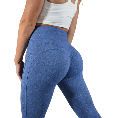 collant legging sport