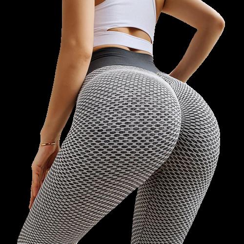 femme legging bonne