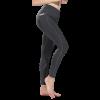 legging skinny sport femme fitness