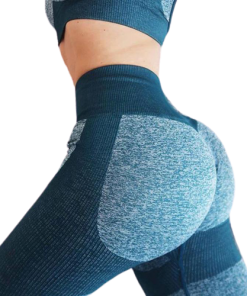 legging fitness 8