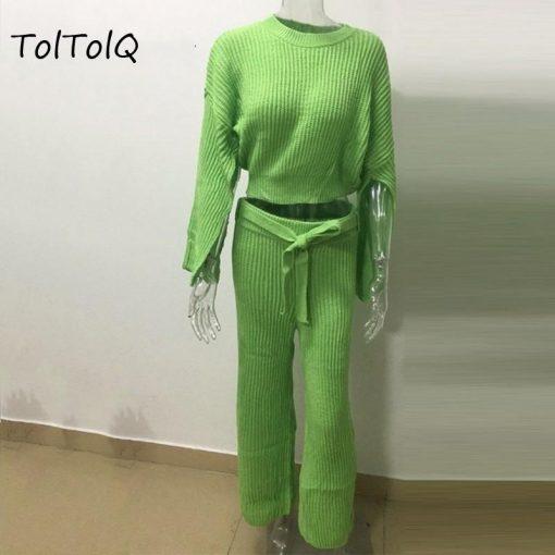 Legging Sexy Aztèque Hiver green1 S green1 M green1 L