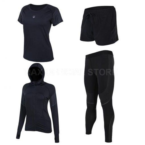 Legging Femme Fitness TC1018 S TC1018 M TC1018 L TC1018 XL