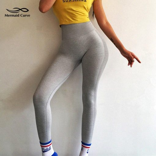 Legging Chaud Sport