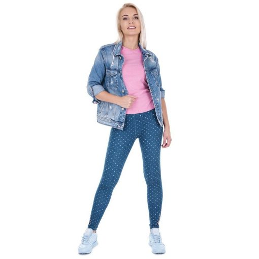 Legging Aztèque Fitness Tayt Mujer 1 Taille Unique (extensible)
