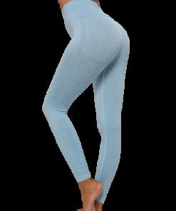 Legging Brillant Sport
