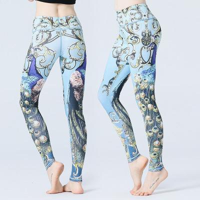 Legging Femme Sport Taille Haute Long pants S Long pants M Long pants L Long pants XL