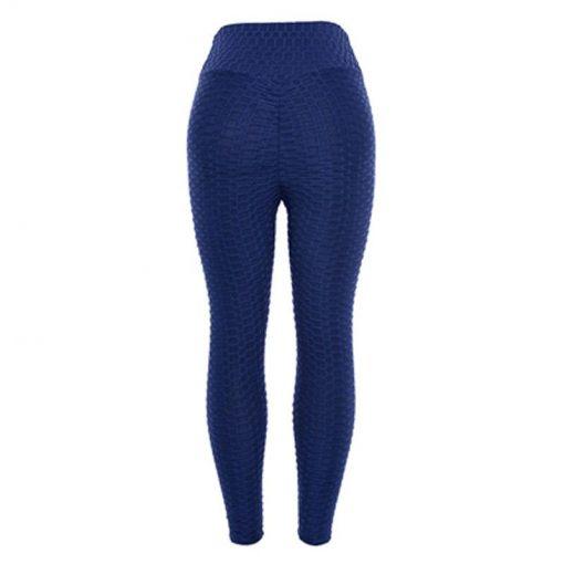 Legging Multicolore Femme blue S blue M blue L blue XL