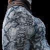 legging sexy sport femme couleurs