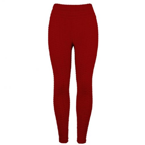Legging Pantalon wine red S wine red M wine red L wine red XL