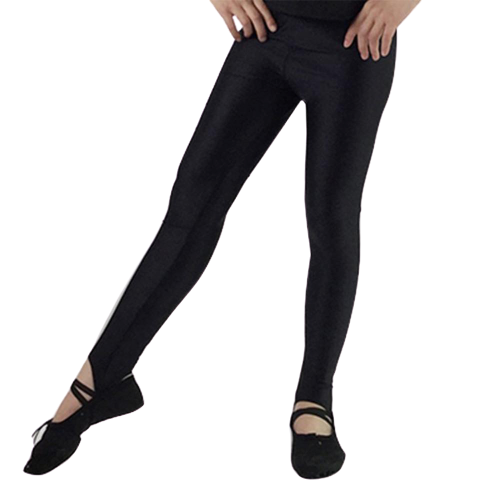 pyjamas legging femme