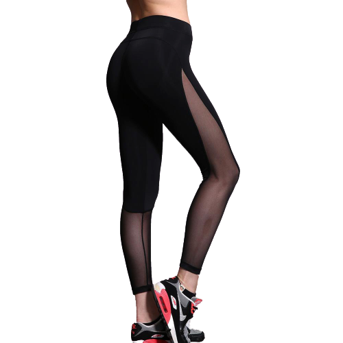 fitness legging jambiere