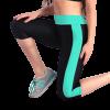 legging exercice sport