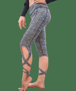 legging danse fitness