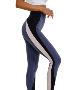 legging yoga colore sport up pantalon