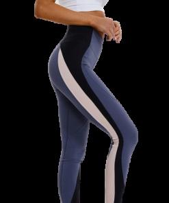 Legging Yoga Coloré Sport Up Pantalon