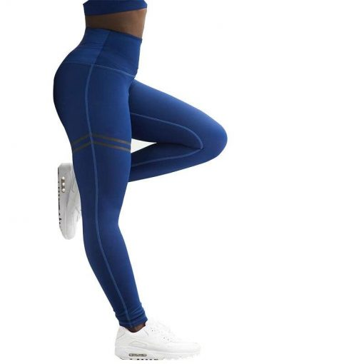 Legging Sport Forme 4 S 4 M 4 L 4 XL