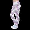 legging licorne femme