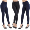 fitness legging brand