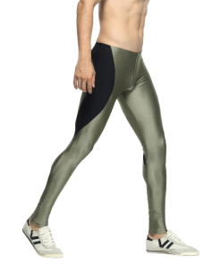 legging yoga compression fitness