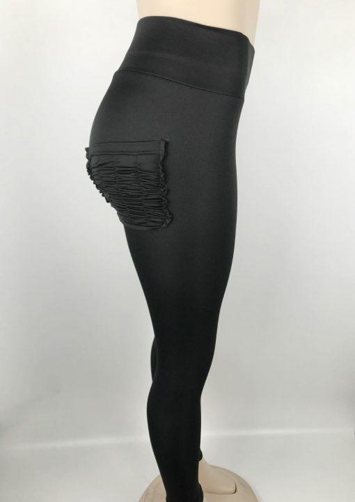 Legging Sexy Sport Femme Musculation 002 S 002 M 002 L 002 XL