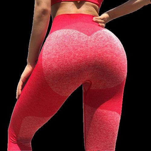 calea legging fitness