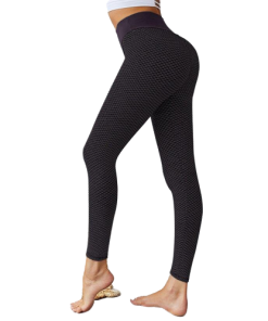legging anti cellulite mixa