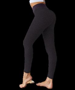 Legging Anti Cellulite Mixa