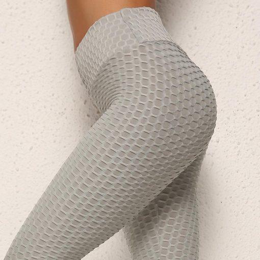 Legging Pantalon